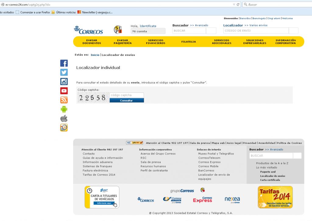 Captura de pantalla 2015-05-12 10.15.48