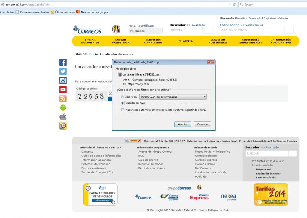 Captura de pantalla 2015-05-12 10.16.47