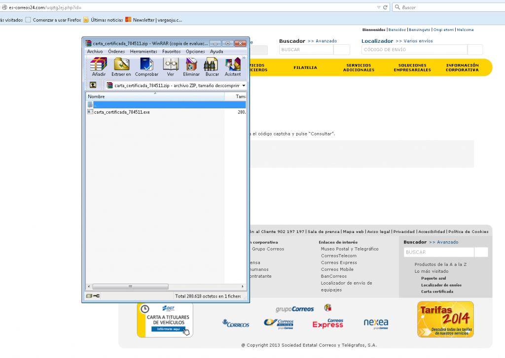 Captura de pantalla 2015-05-12 10.16.58